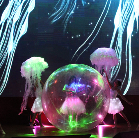 Led bubble Show2.jpg