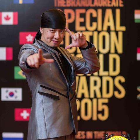 Malaysia Magician_malaysia magic.jpg