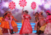 Masquarade Dancer Malaysia.jpg