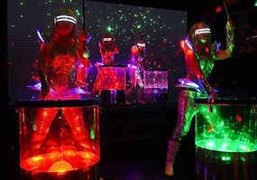 Malaysia LED Water Drum.JPG