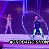 acrobatic show malaysia 4.jpg