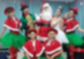 Santa Claus Magic show Malaysia.jpg