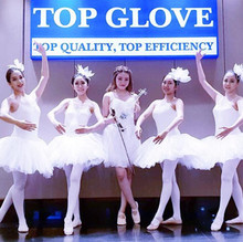 Malaysia LED Ballerinas.jpg