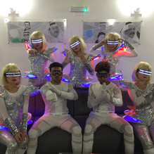 LED Water Drum Kuwait.JPG