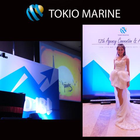 tokio marine.jpg