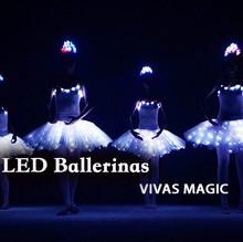 Malaysia LED Ballerinas2.jpg