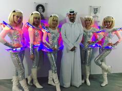 Led drummers Kuwait.JPG