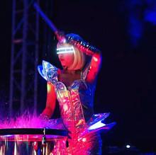 LED Water Drum Malaysia.jpg