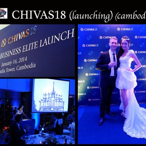 chivas(cambodia).jpg
