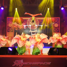 malaysia Acrobatic Group.jpg