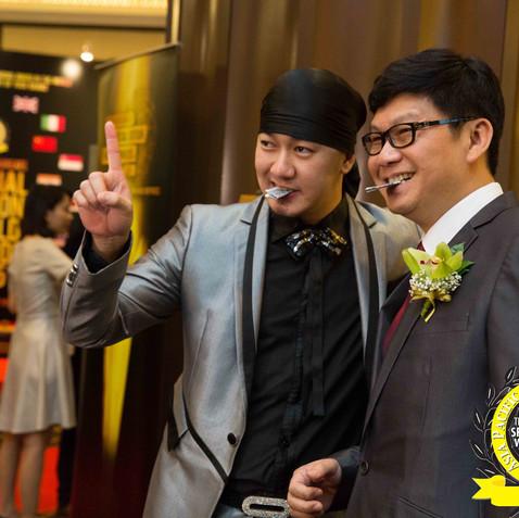 Markyong Malaysia magician.jpg