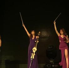 Malaysia Female Violinist.jpg