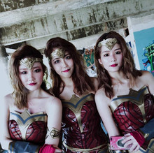 Wonder Women Malaysia String Trio.jpg