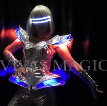 vivasmagic LED Drum2.jpg