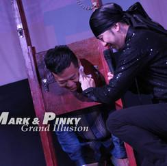 mark&pinkyshow.jpg