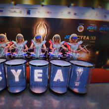 JCI CYEA 2019 LED DRUM.jpg