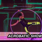 acrobatic show malaysia2.jpg