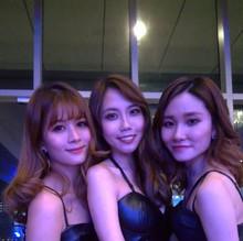Malaysia Electric String Trio Elements.j