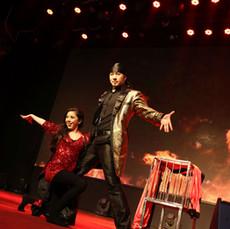 malaysia magician best.JPG
