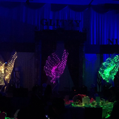Malaysia LED Dance.jpg