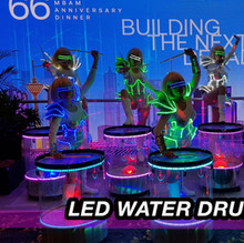 VIVAS LED WATER DRUM_YTL APRIL.jpg