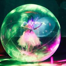 LED Bubble Violinist.jpg