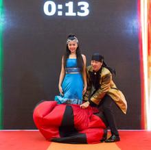 Malaysia Magician Mark & Pinky 2.jpg