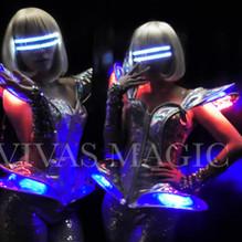 vivasmagic LED Drum.jpg