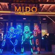 Mido LED Dancer Malaysia.jpg