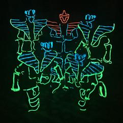 LED Dance malaysia4.JPG
