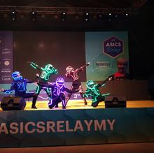 LED TRON Dance Malaysia.jpg
