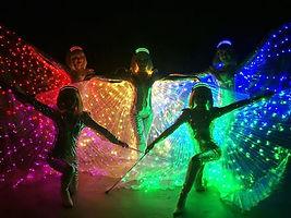 Led butterfly Dance Malaysia.jpg