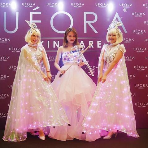 Malaysia LED Butterfly Dance UFORA.jpg