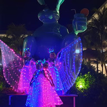 LED BUTTERFLY MALAYSIA LANGKAWI.jpg