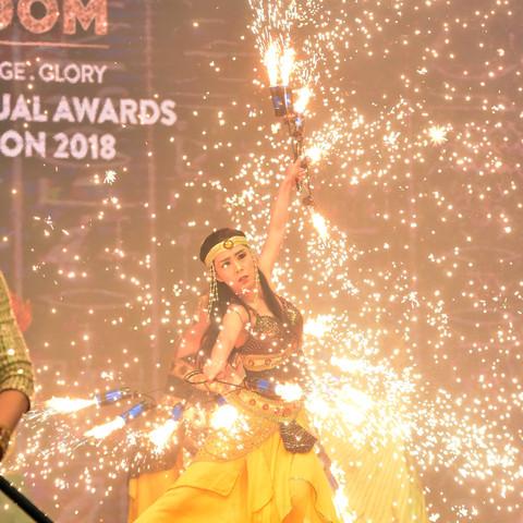 Pyro Fire Dance Malaysia.JPG