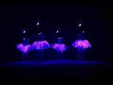 Led Ballet Dance Malaysia.jpg