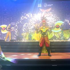 Fire Pyro Dance.jpg