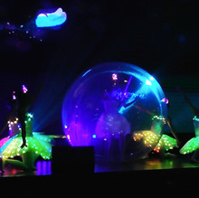 Bubble violinist.jpg