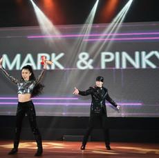 Malaysia magician  Mark and pinky.jpg