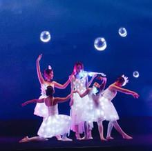 VIVAS MAGIC + Led Ballerinas.jpg