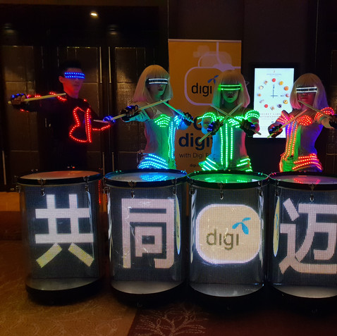Digi LED Drum Malaysia.jpg