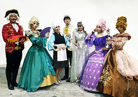 Cinderella Magic.jpg
