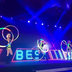 Malaysia Hula hoop Dance.jpg