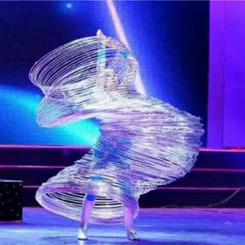 led hulahoop malaysia acrobat.jpg