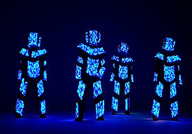 Malaysia LED Dance Top Leading.jpg
