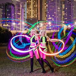 Malaysia LED Hula Hoop Vivasmagic.jpg