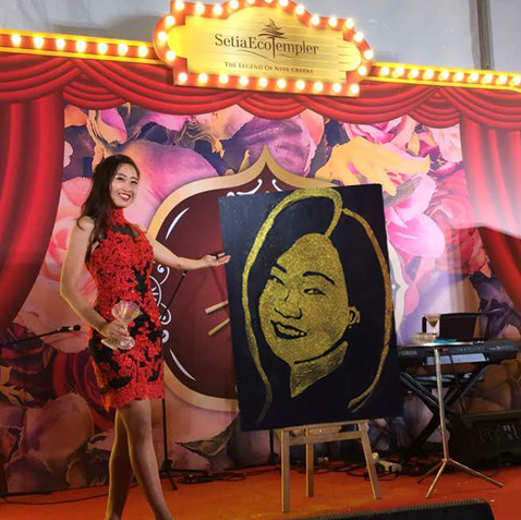 Malaysia Speed Glitter Painting 2.jpg