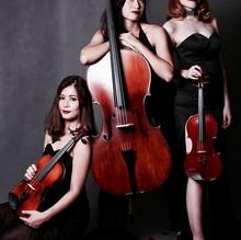 Electric string trio.jpg