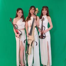 Electric String Trio 2.jpg
