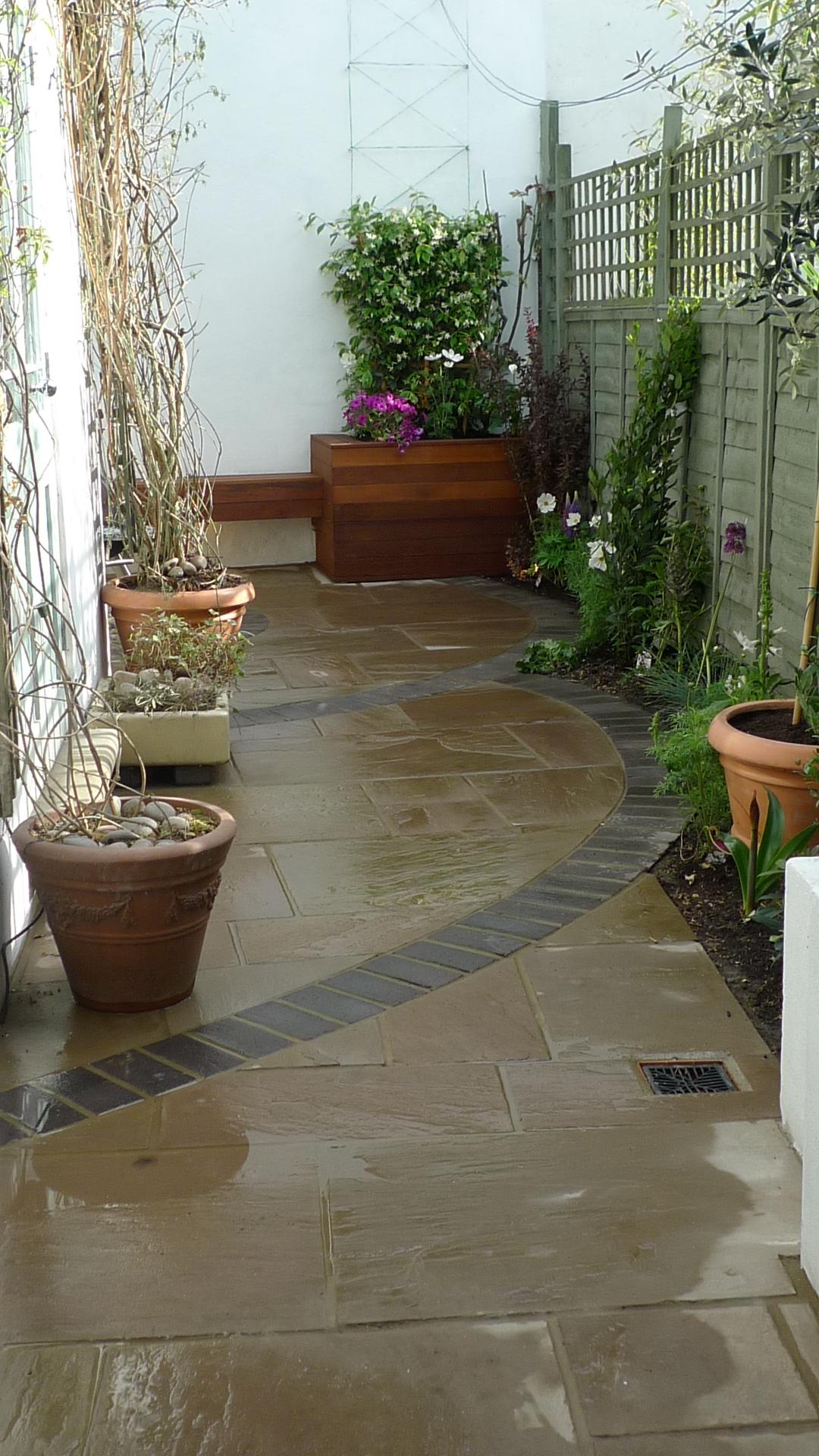 modern london garden deisgn anewgarden  (18)